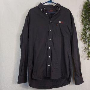CINCH WRX ♡ Mens Flame Resistant Shirt